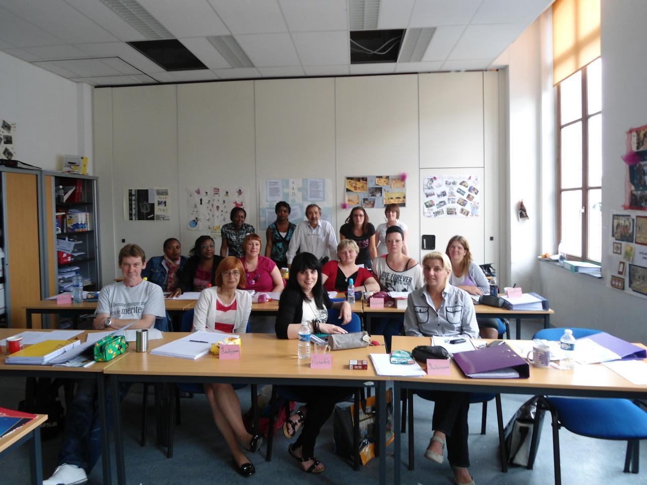 AID Mons Juin 2012